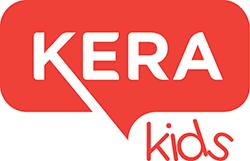 KERA Kids