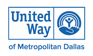 United Way Dallas