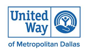 United Way Dallas