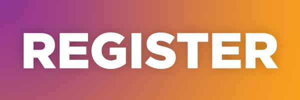 Register for the 2019 Summer Learning Challenge here