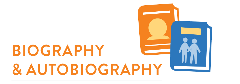 Biographies and autobiography