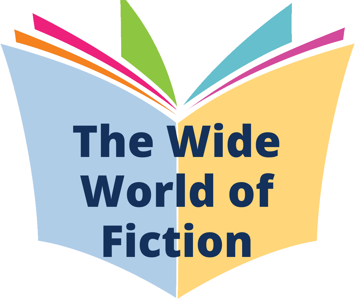 The Wide World of Fiction